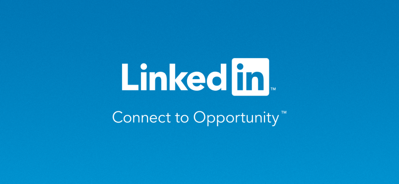 linkedin advertising costs
